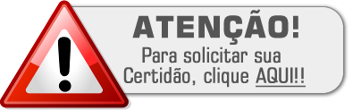 aviso_certidao
