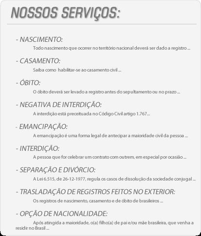 servicos_cartorio